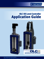Application Guide OLC
