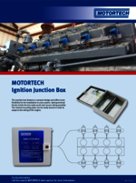 [Translate to German:] Junction Box