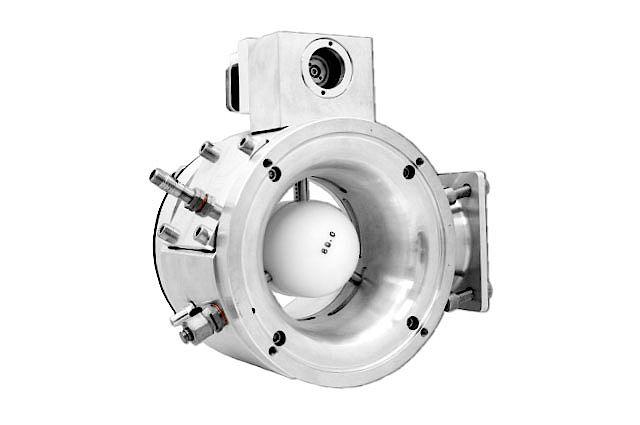Air Fuel Ratio Control Systems Motortech