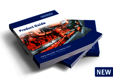 [Translate to German:] MOTORTECH presents the new English Product Guide